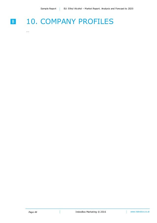 an introduction to the analysis of ethyl alcohol etoh Ptr-ms & etoh spirits contain  (40% etoh v/v) in vitro sample analysis  71 isoamyl alcohol s ns s 89 ethyl acetate ns s s 145 ethyl hexanoate ns s s.