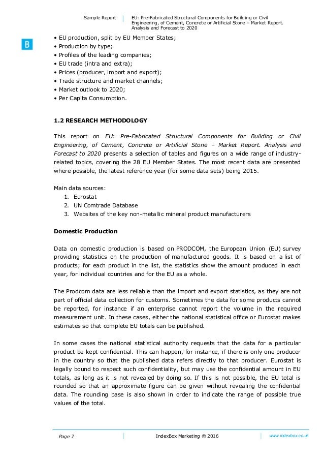 Examples Of A Thesis Statement For An Essay Chess Refutation Essay Essay About Healthy Diet also Modest Proposal Essay Ideas Bial Foundation Bursaries For Scientific Research Paper Reflective Essay Thesis