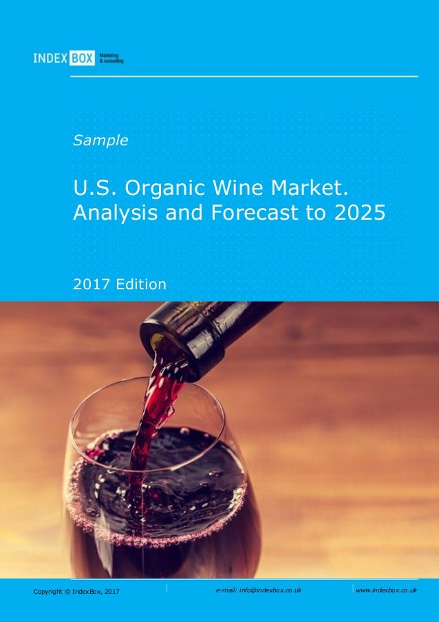 us wine industry swot analysis Event planning: the swot analysis  a swot analysis depicts the internal strengths and weaknesses of a  don't hesitate to contact us @ support@planspotcom.