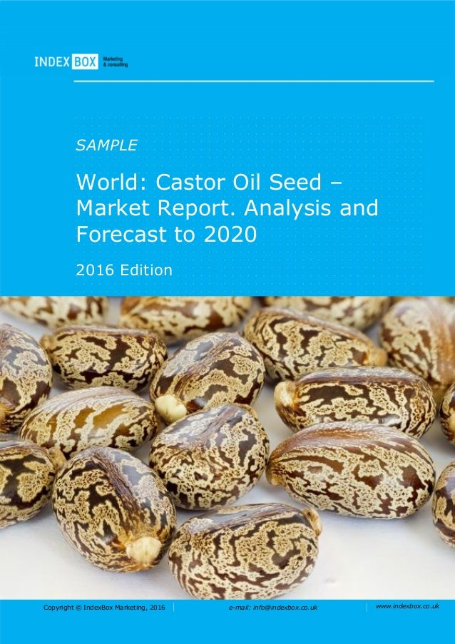 linseed oil market global industry The report titled global linseed oil market begins with the definition, executive summary, segmentation and classification, industry chain analysis, value chain analysis, trends, size, share, estimated growth analysis for the forecast period, market strategies and policy analysis of the market.