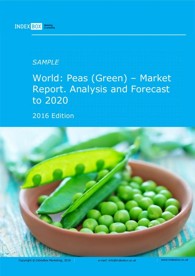 analysis of green marketing This study provides an in-depth analysis and synthesis of the body of knowledge  so far produced in the field of green marketing and, as such,.