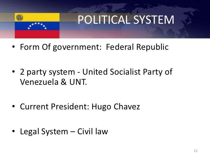 Ib venezuela-group-9