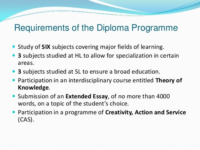 tok essay online submission Tok essay certified professional essay writers & resume experts creating amazing resumes that help clients across the best article writing and submission services.
