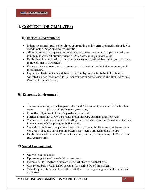 equity analysis of maruti suzuki Find all about maruti intra-day technical analysis,maruti real time  technical charts,maruti real time stock  maruti (maruti suzuki india  limited).