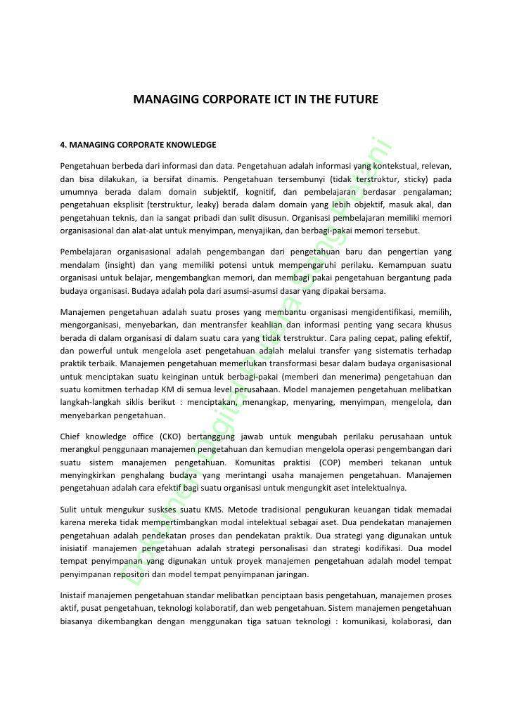 MANAGINGCORPORATEICTINTHEFUTURE                                                          4.MANAGINGCORPORATEKNOW...