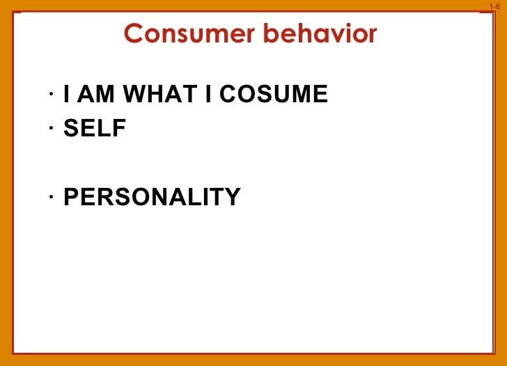 consumer behavior across cultures Homogenization of consumer behavior or consumer behavior becomes more  heterogeneous due to differences across nations, countries, regions or cultures.