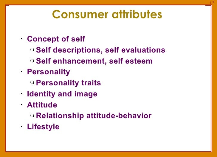 consumer behavior across cultures The study tested whether there were differences across groups for parent- reported  keywords: advertising, consumer behavior, cross-cultural research,.