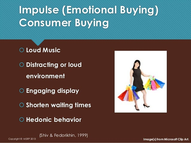 cognition and consumer buying decision 32 the consumer buying decision process to view this video please enable javascript,  cognition describes the moment where the consumer realizes that there.