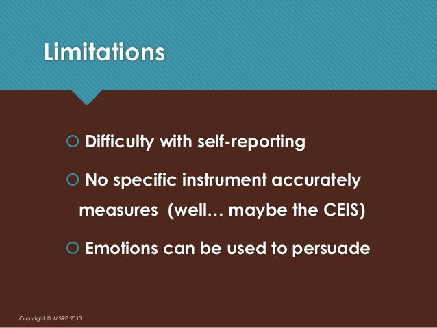 application of emotions on consumer behavior Consumer buying behavior refers to the buying behavior of the ultimate consumer a firm needs to analyze buying behavior for: buyers reactions to a firms marketing strategy has a great impact on the firms success.