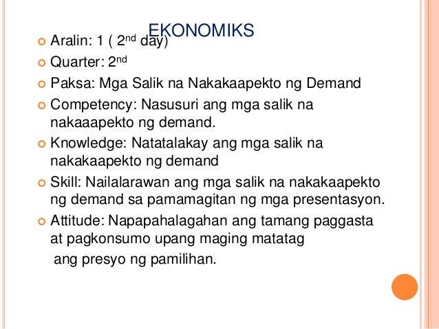 mga nakakaapekto sa pagbabasa Talasalitaan at nilalama  ano ang mga limang yugto sa pagbasa y  u g t o      anu-ano ang mga salik na nakakaapekto sa klima ng isang lugar share to:.