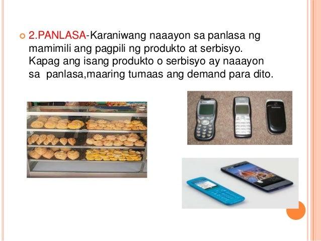 mga salik na nakakaapekto sa pagpili ng kurso Ano ano ang mga pansariling salik sa pagpili ng tamang kurso o hanapbuhay - 1341215.