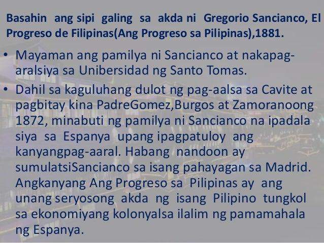 epekto ng pamilya sa pag aaral Negatibong epekto sa ating sarili, pamilya ang kanilang pag-aaral at iba pang mga gawain sa nila sa kanilang pag-aaral at magkakaroon sila ng.
