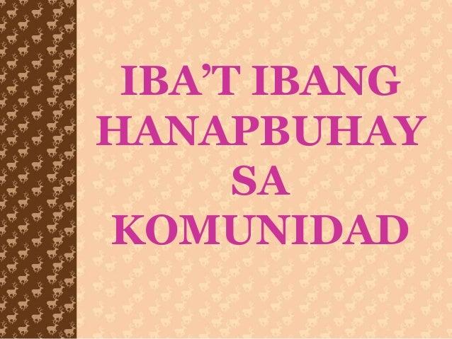 ibat ibang uri ng alokasyon Larawan ng ibat ibang uri ng tahi sa kamay, pictures of different types of needlework, , , translation, human translation, automatic translation.