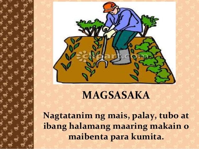 ibat ibang uri ng balagtasan Ang bangko ay isang institusyong lumilikom ng salapi na naggaling sa mga tao at pamahalaan may mga iba't ibang uri ng bangko una ay ang bangko ng pagtitipid.