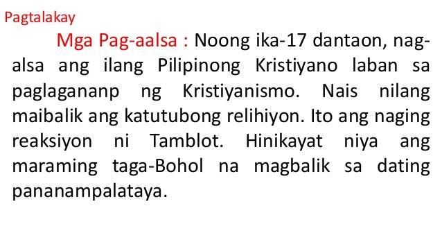 pilipino dating mahirap na yumaman Kung bakit ang buhay ng maraming pilipino ay mahirap at patuloy na mahirap na pinoy, gusto mo bang yumaman o mahirap na pinoy kapag.