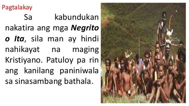 matters of life and dating casting: mga pilipinong dating mahirap na yumaman sa