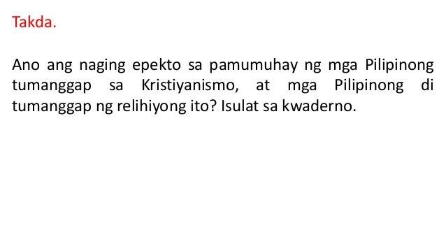 epekto ng musika Ano ang mga kaugnay na literatura tungkol sa epekto ng makabagong musika sa mga kabataan ang epekto ng teknolohiya sa pag-uugali ng mga mag-aaral sa barangay 68 sona1, tundo, maynila.