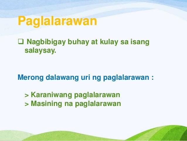 SALAYSAY: Iladawanna ti Historia ti Ilocos Sur