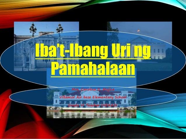 ibat ibang uri ng droga Ang ipinagbabawal na mga gamot, ilegal na mga droga, inaabusong mga gamot,   kapag naghalo sa katawan ng tao ang iba't ibang uri ng mga pampahina.