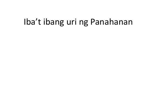 epekto ng peer pressure Pressure translation in en peer pressure certainly is a force tl 6 kapag ang mga natatakot kay jehova ay ginigipit ng kanilang mga kaaway na.