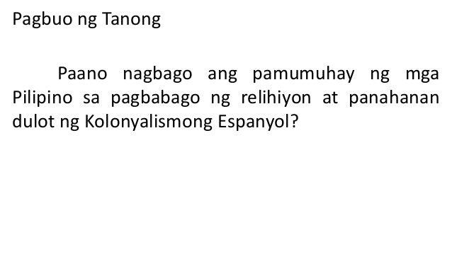 ibat ibang uri ng balagtasan 10 halimbawa ng balagtasan, balagtasan, , , translation, human translation, automatic translation.