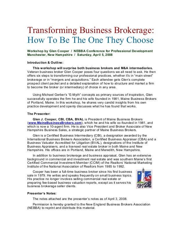 Evaluating trading strategies pdf