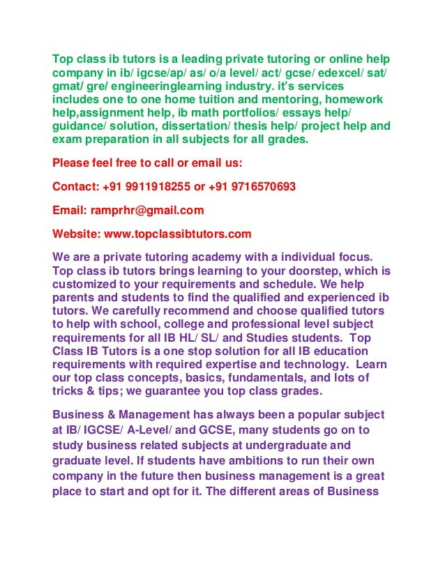 Compare Contrast Essay Prompts The Complete Ib Extended Essay Guide Examples Topics And Ideas Year To Year  Ib Economics Ia Example Of Persuasive Essay On Global Warming also Through The Tunnel Essay The Best Essay Writers  Professional Assistance Extended Essay  Electoral College Pros And Cons Essay