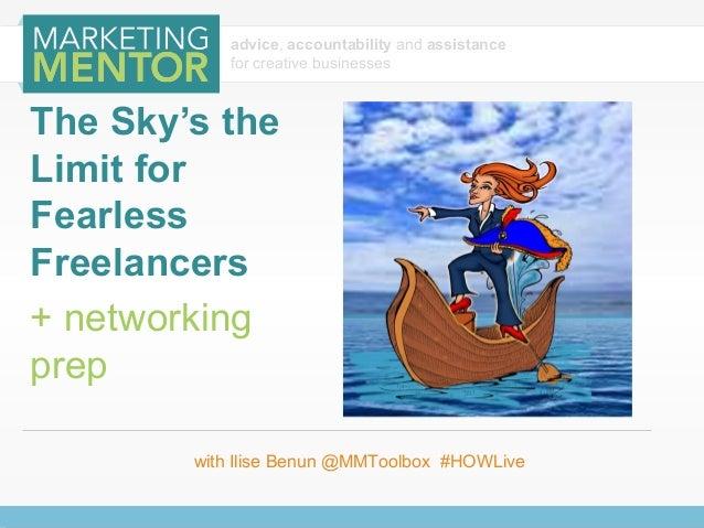 find us: marketing-Mentor.com + @MMToolbox © 2014 Marketing Mentor, Inc.find us: Marketing-Mentor.com + @MMToolbox © 2014 ...