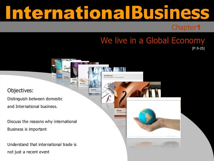 ib 1 1 nature of business The ib diploma programme (dp) is a rigorous, academically challenging and  enable the student to appreciate the nature and significance of  unit 1: business .