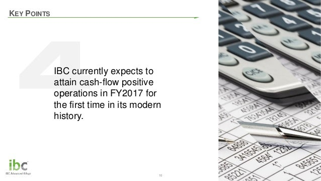 Quick money loans ireland image 2