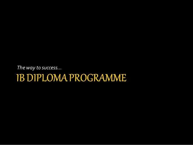 The way to success…                      O. Тiurina, J. Mironova, T.                      Oglezneva, D. Jurina, A. Patrush...