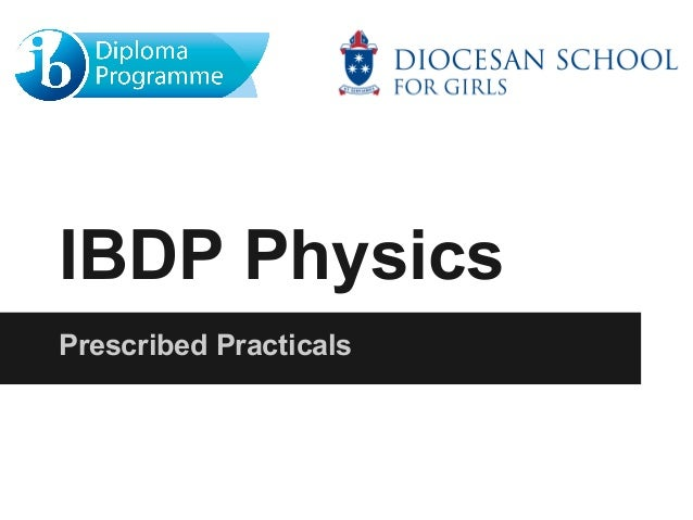 ibdp 2007 physics paper Ib physics worksheets with answers worksheets from sl past papers questions topic1 download topic2  worksheets from hl past papers questions.