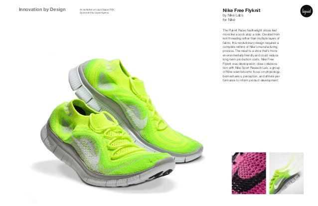 Free Nike Shoes Catalogs