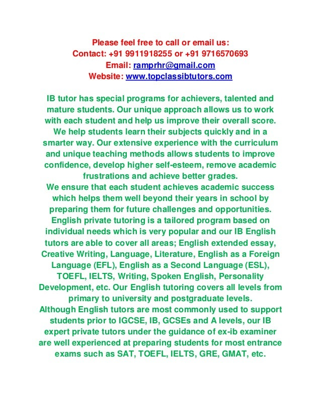 essay tutoring essay tutoring english
