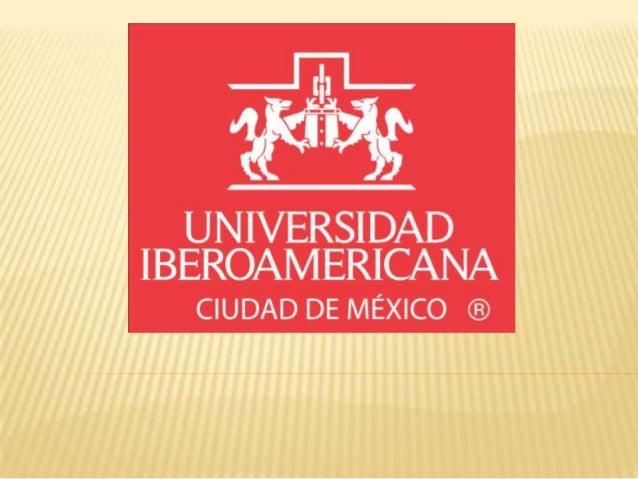 LICENCIATURA EN ARQUITECTURA Esta licenciatura cuenta con los siguientes  reconocimientos y acreditaciones externos: ■ C...