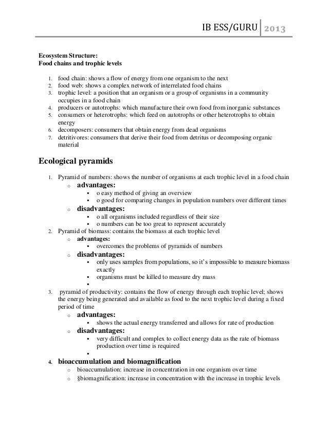 ess notes 121 usage notes 122 synonyms 123 derived terms 124 translations 125  references  -ess (plural -esses)  english words suffixed with -ess.