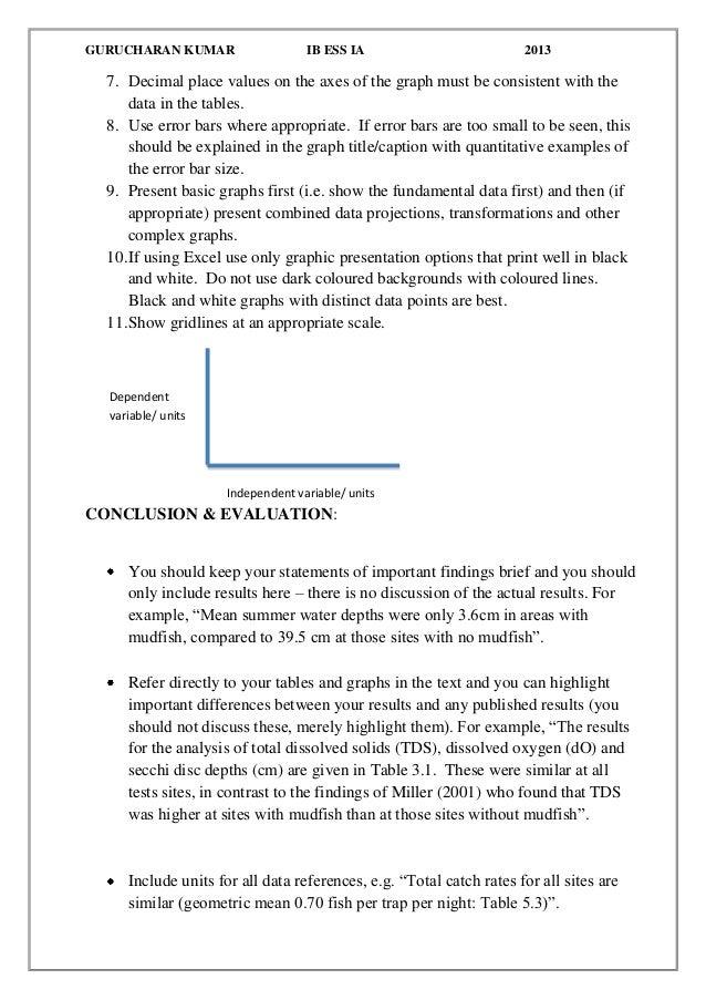 rogerian essay format