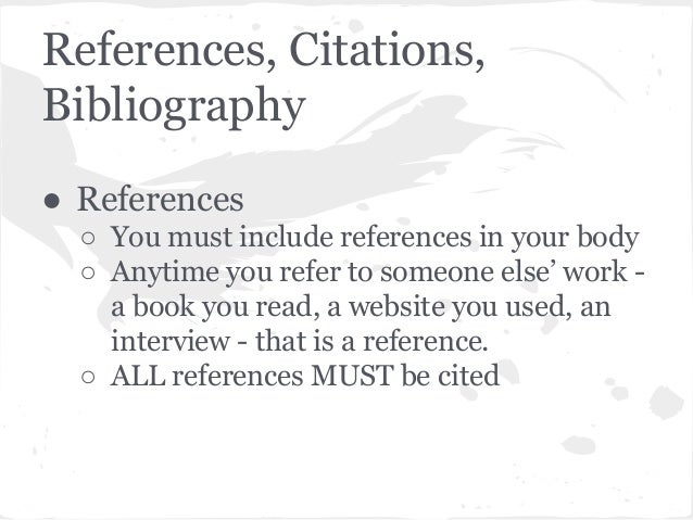 Professional research paper writers services online