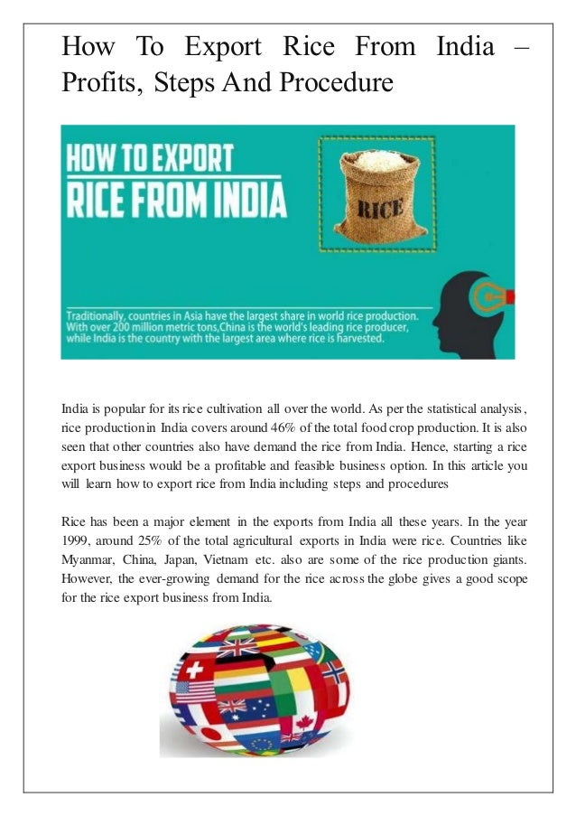 Make in India: Which exports can drive the next wave of growth?