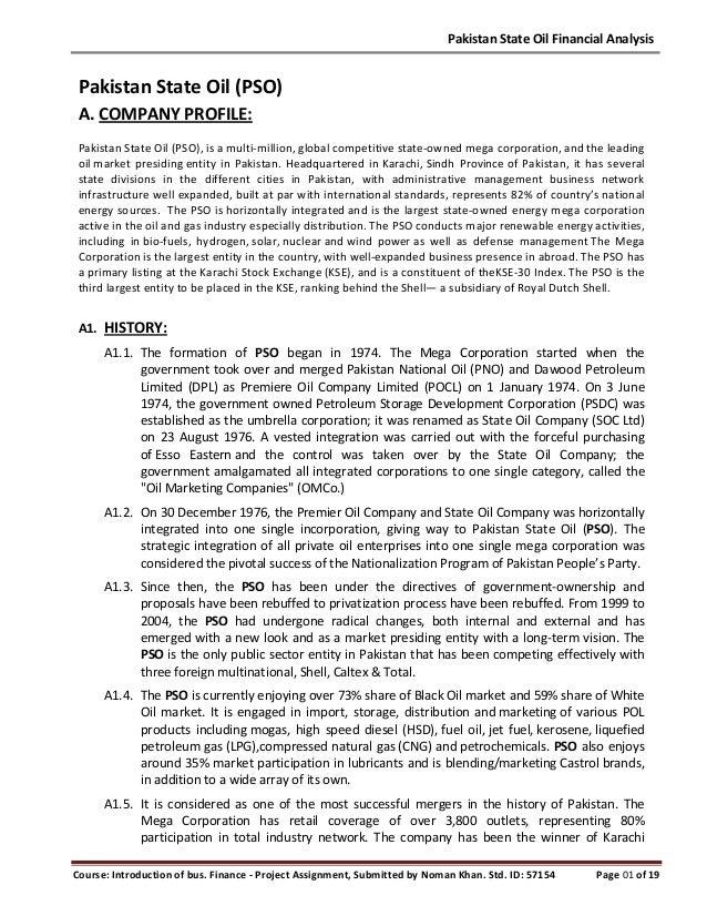 pakistan state oil essay Global [world] history regents state essay topics  [world] history regents state essay  (india, pakistan, bangladesh.