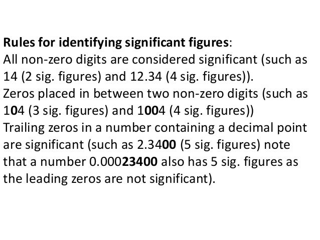 physics grade 11 notes pdf