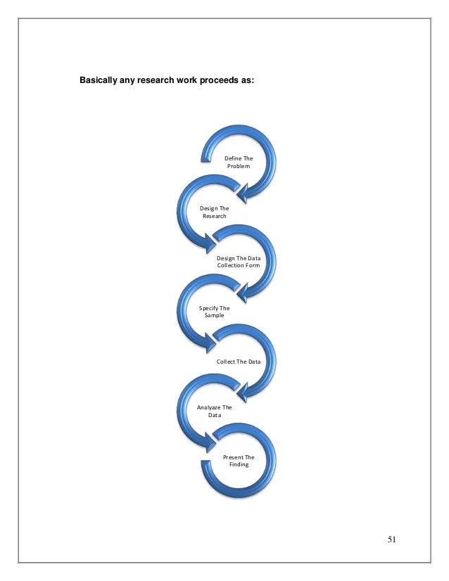 factors affecting customer satisfaction