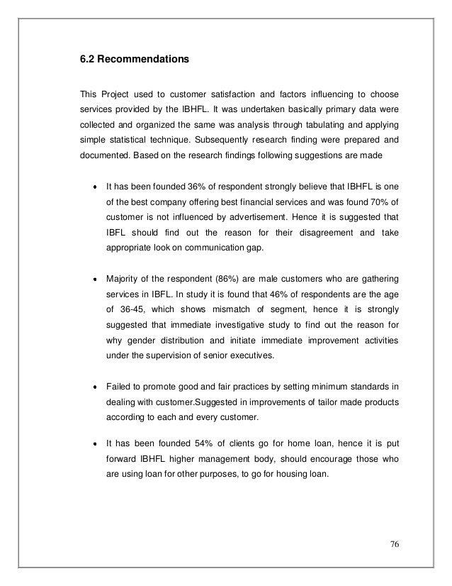 factors effecting the service and financial Factors affecting customer satisfaction in online banking service  komwut unyathanakorn  kasikornbank pcl  nopadol rompho  thammasat university.