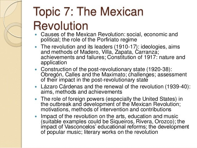 women in the mexican revolution essay Women of the mexican revolution  —from the essay by elena poniatowska   without the soldaderas there is no mexican revolution—they kept it alive and.