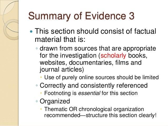 economics igcse essay examples The tutor pages - a-level economics tutor article: essay structure for a-level economics by basit kirmani, ma (cambridge.