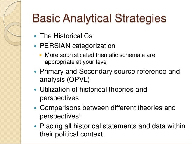 history internal assessment Please note: these resources no longer accurately reflect the ib internal  assessment requirements this page is kept here in case you wish to adapt the.