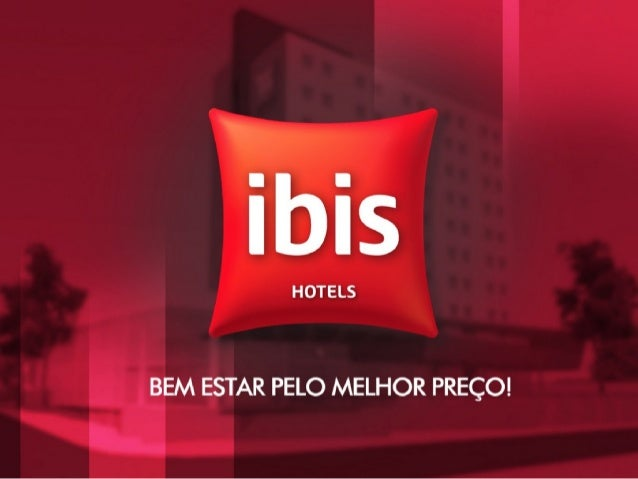Ibis Hotel Barra Mansa Volta Redonda
