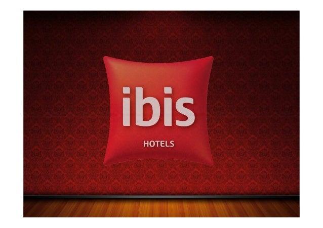 HVS E A  HOTEL INVENST