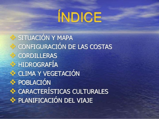 Ibiza Slide 2