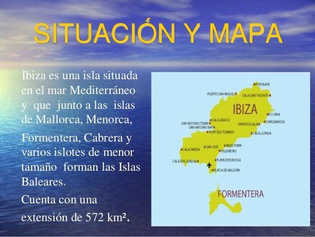 Ibiza Slide 3